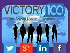 #WarrenBuffet #SuccessTip: get a #SecondIncome: We launched Victory100 so that you can have contro...