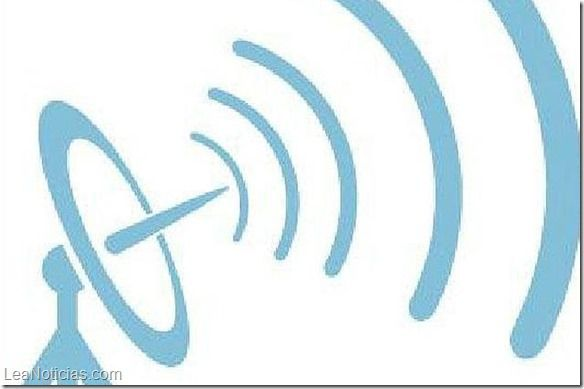 ¿Cómo pueden dañar tu organismo las ondas de la conexión WiFi? - http://www.leanoticias.com/2014/12/09/como-pueden-danar-tu-organismo-las-ondas-de-la-conexion-wifi/