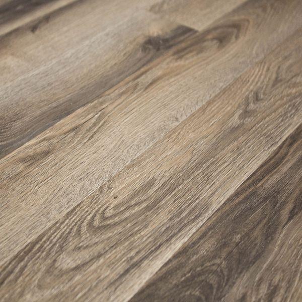 Quick Step Home Boardwalk Oak Sfu039 Laminate Flooring Is