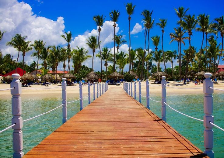 Los Destinos Más Económicos para Viajar en Junio Si estás planeando tus vacaciones de verano, te vas a sorprender hasta dónde te puede llevar tu presupuesto. Viajar durante esta temporada es sorpresivamente más barato de lo que te imaginas. ¿Te gustaría disfrutar una deliciosa taza de café en un paraíso que sólo has imaginado en