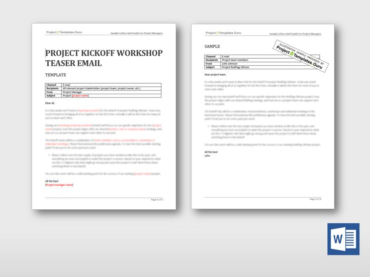 35 best project schedules images on pinterest project for Project manager email templates