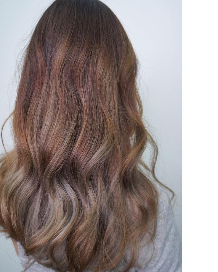 30 Best Hair Color Design Balayage Images On Pinterest Balayage