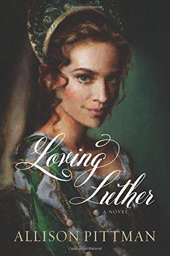 Loving Luther by Allison Pittman https://www.amazon.com/dp/1414390459/ref=cm_sw_r_pi_dp_x_1sN5zbGYWSAZB