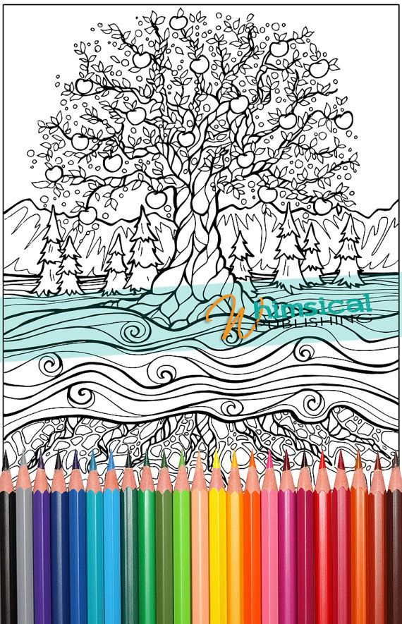 25 best images about theresian coloring book project on Coloring book for adults philippines