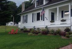 Hagen Family Farm in Washington | Farm Stay U.S.