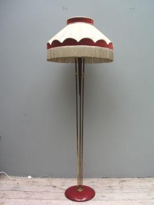 Vctoriana standard lamp best floor lampsstandard