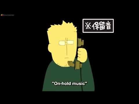 Roy Mustang's rap One day... this will be my ringtone!