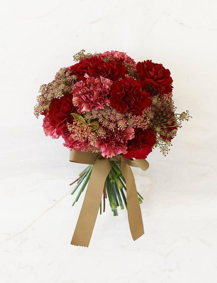 #wedding #bouquet #flower #vintage #classic #NOVARESE #ウエディング #ブーケ #フラワー #ヴィンテージ #クラシック #ノバレーゼ