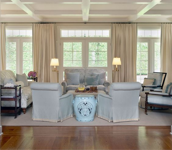 Living Room Large Windows: Best 25+ Large Living Rooms Ideas On Pinterest