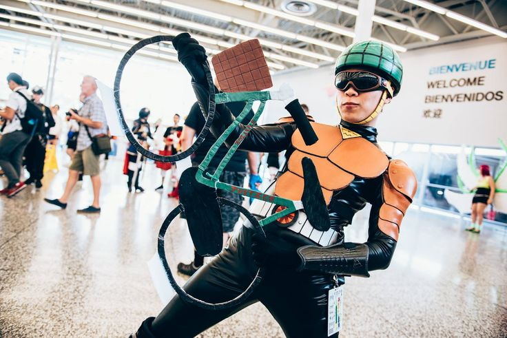 mumen rider from one punch man . . https://www.facebook.com/pandastudiomontreal/photos/a.1762273567352187.1073741867.1567678463478366/1762273744018836/?type=3&theater