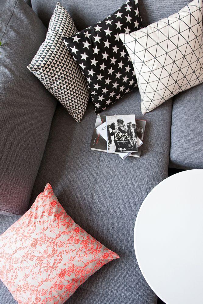 www.lillasky.com. Enjoy your home.