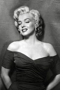 10 citate memorabile ale lui Marilyn Monroe