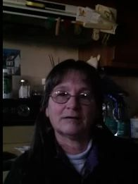 UPDATED: Handicapped Woman Refuses Smart Meter — Has Power Cut in the Dead of Winter  this is in the holy c... category. The woman has a pacemaker and the smart meter could screw it up seriously.  #brendaHawk