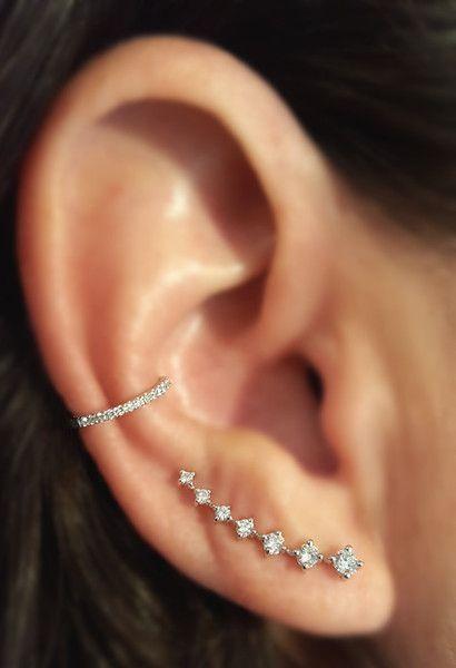 http://rubies.work/0118-ruby-rings/ 0532-sapphire-ring/ Seven Diamond Climber Earring                                                                                                                                                      More