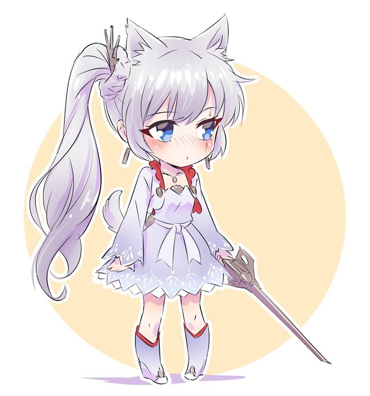 wolf anime girl chibi www pixshark com images galleries with a bite cheerleader clipart megaphone cheerleader clipart megaphone