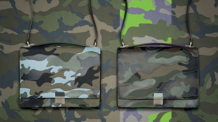 http://www.valentino.com/en/collections/camouflage/