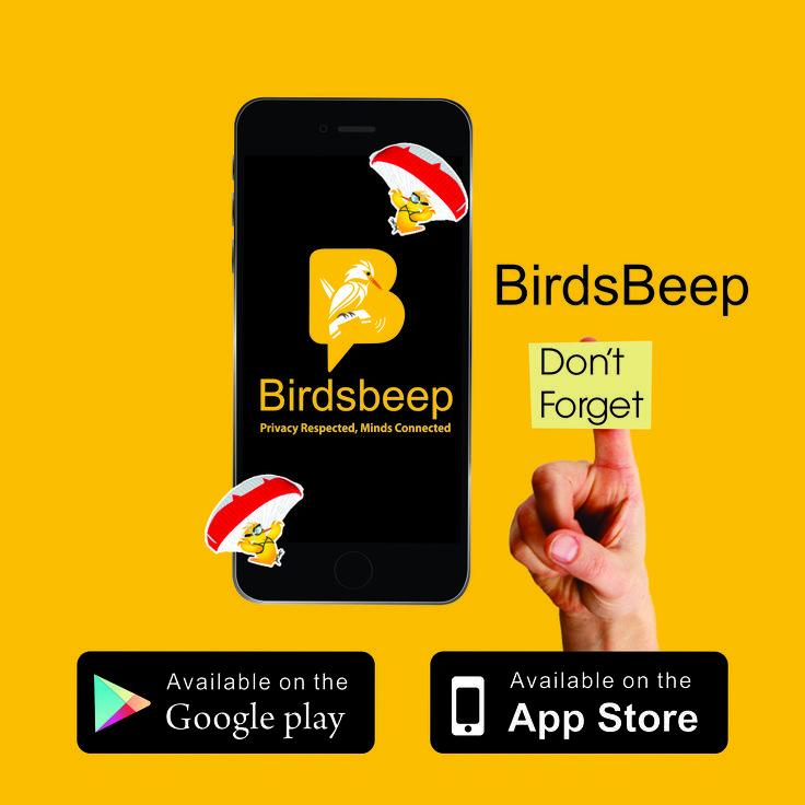 19 best BirdsBeep - Happy Weekend images on Pinterest Happy - best of google play