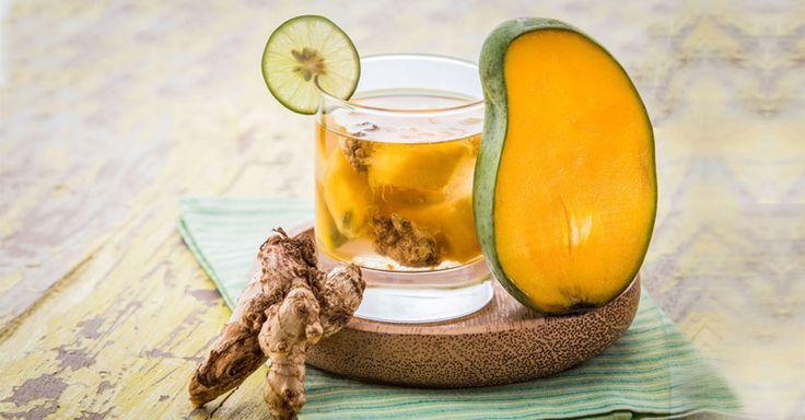 cool Имбирь для похудения — Рецепты. Самый действующий способ Читай больше http://avrorra.com/imbir-dlya-poxudeniya-recept-samyj-dejstvuyushhij-sposob/