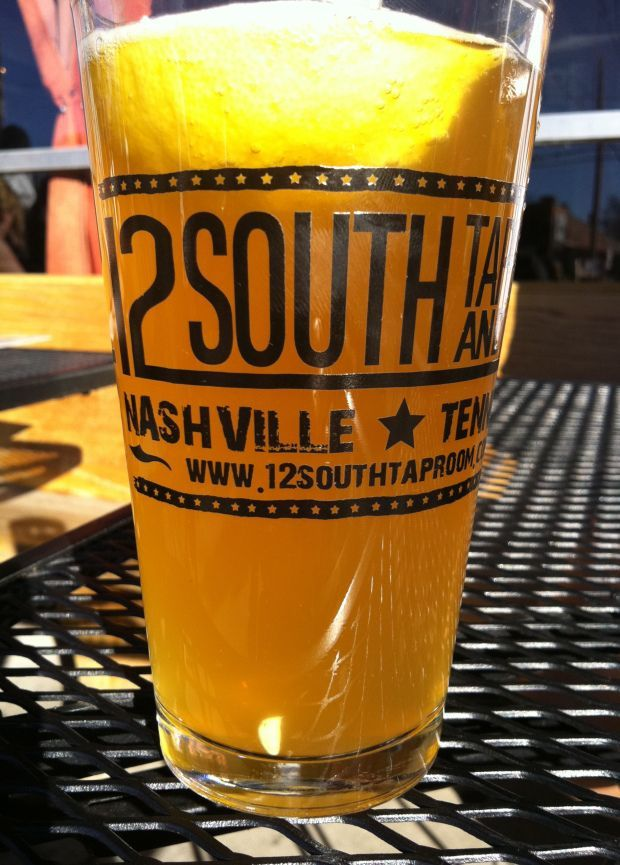All things unique Nashville. Really neat blog about hot spots to eat, places to shop, things to do in Nashville.