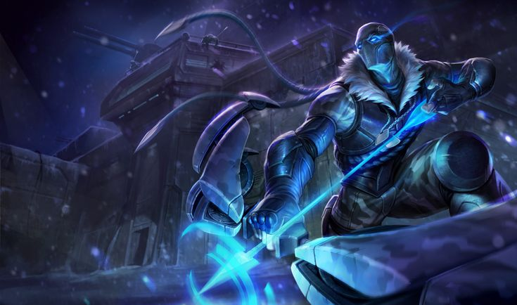 Patch Notes do PBE - 06/03: D0NGERS UP!!