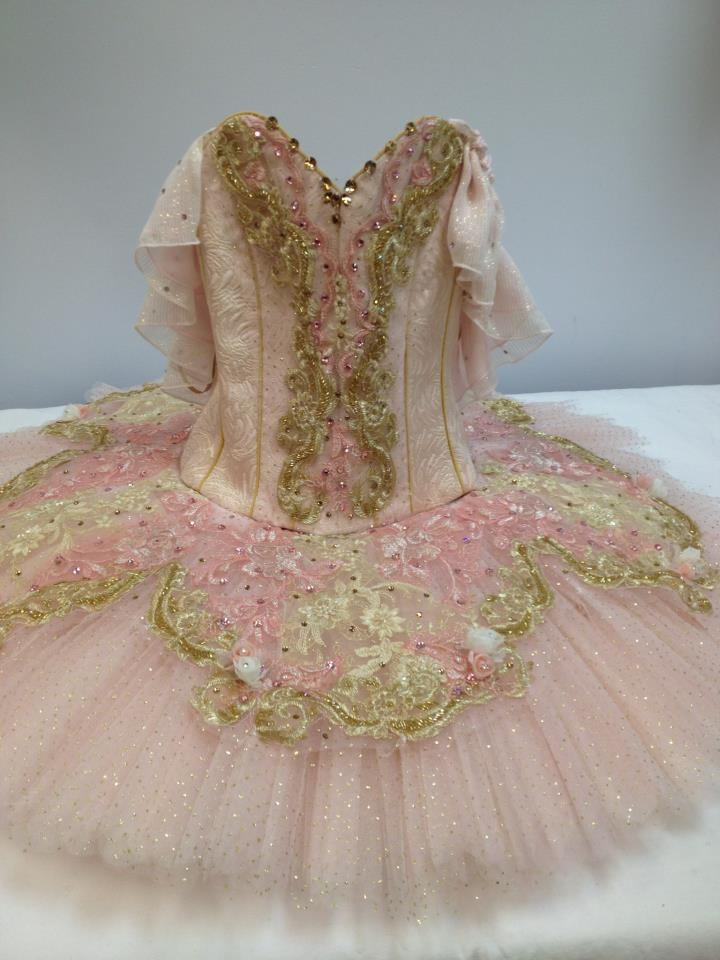 82 Best Classical Tutus Pastel Pink Images On Pinterest