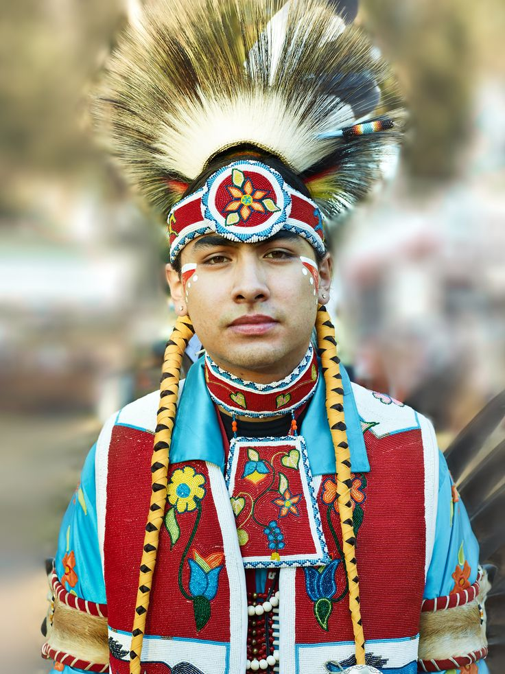 коренной индеец фото инструмент, без