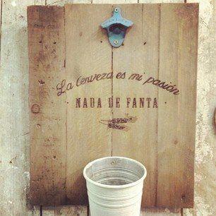 Quieres hacer cosas divertidas como ésta? http://www.restaurayrecupera.com/