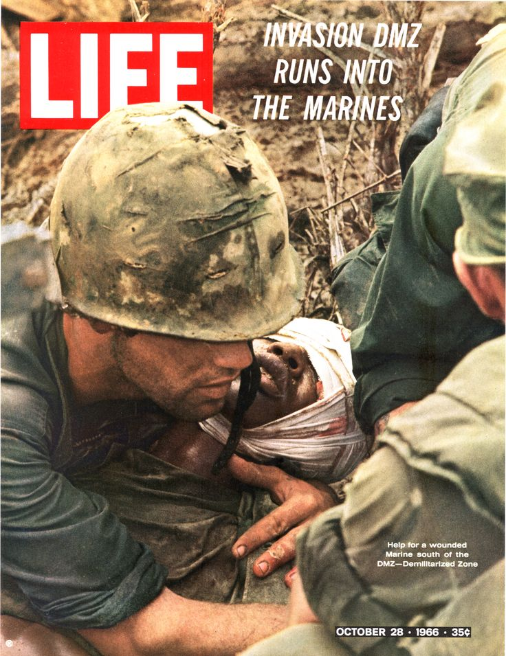 the vietnam war was a defining Stanford libraries' official online search tool for books, media, journals, databases, government documents and more.
