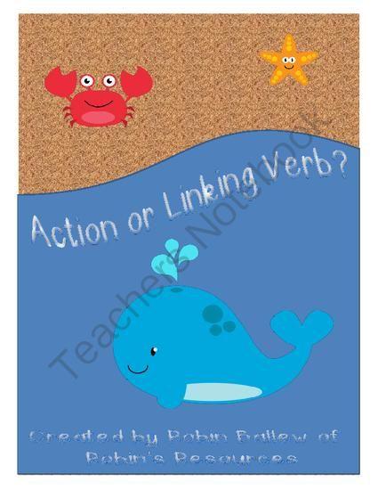 helping verb worksheets 3rd grade