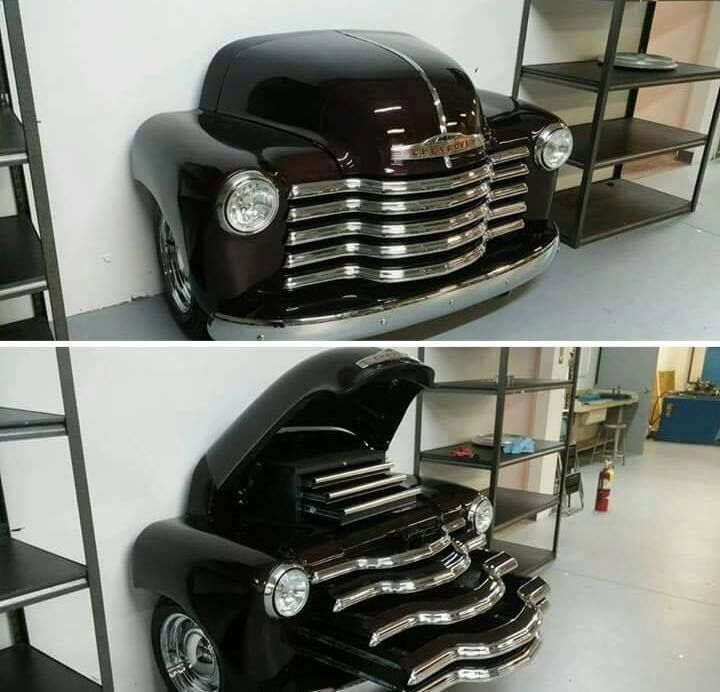 Modren Cool Couches For Guys Tool Box And Design Ideas