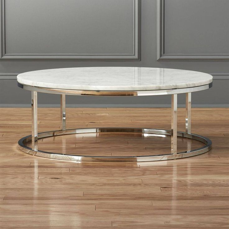Marble Look Top Coffee Table: Best 25+ Marble Top Coffee Table Ideas On Pinterest