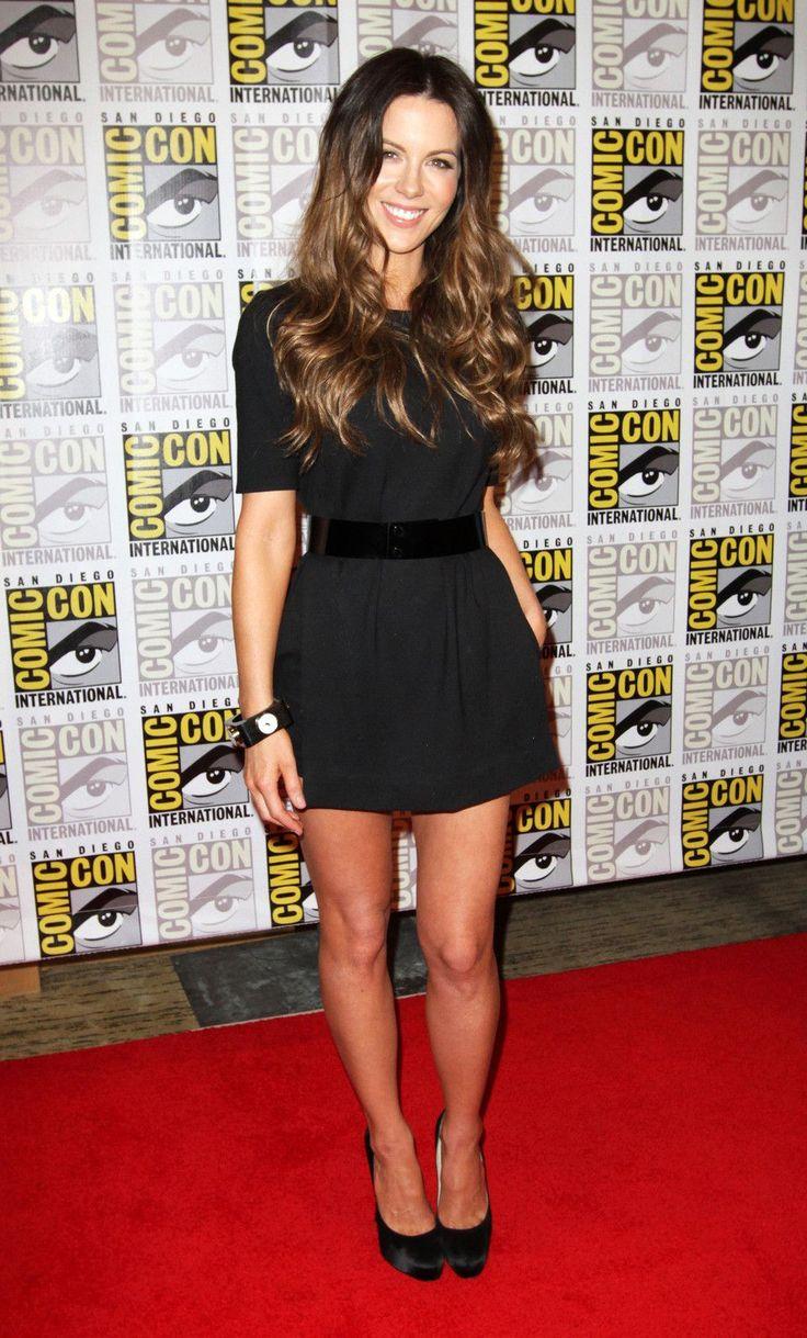 The Super Sexy Kate Beckinsale Hot Photos
