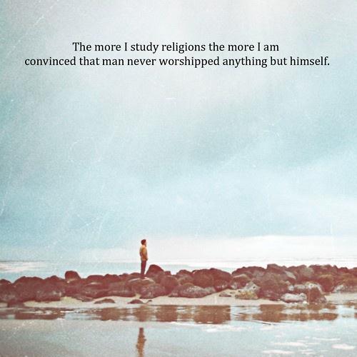 #agnostic