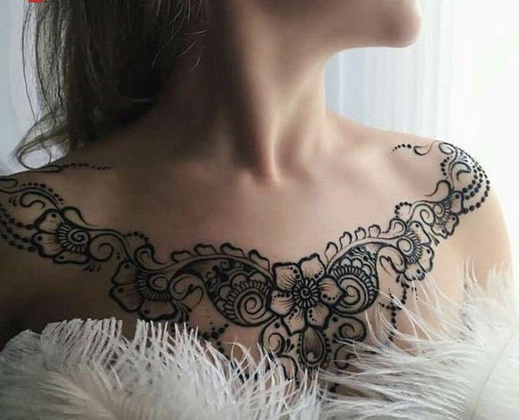 Pin von Jessa Kinnick auf Tattoos in 2020 | Tattoos frauen