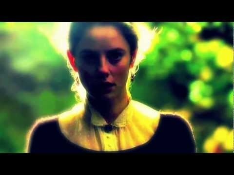 Gendry and Arya . You Killed Me