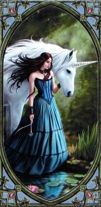 ➗My Fairies..