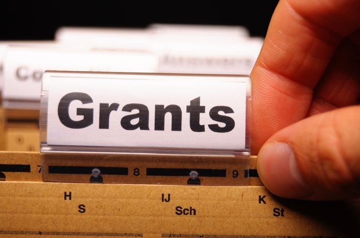 First-Time Home Buyer Grants | ZING Blog