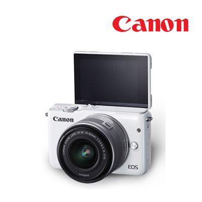 크리스마스 선물로 카메라는 어떠세요? 캐논과 함께하는 크리스마스 이벤트도 참여해보세요. 간결함과 심플함 그리고 강력한 성능까지 ! 캐논 EOS M10