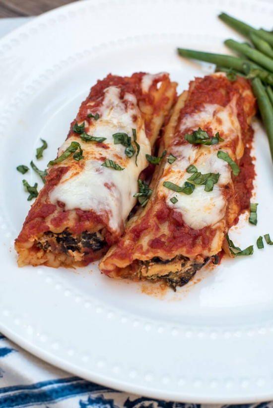 Italian food recipes vegetarian pdf to jpg vegan recipes online italian food recipes vegetarian pdf to jpg forumfinder Gallery