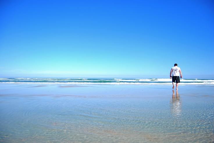 54 best beach life moontide images on pinterest shells for New smyrna beach fishing spots