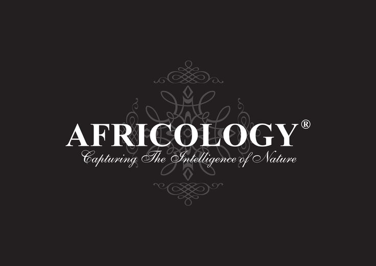 Africology Spa