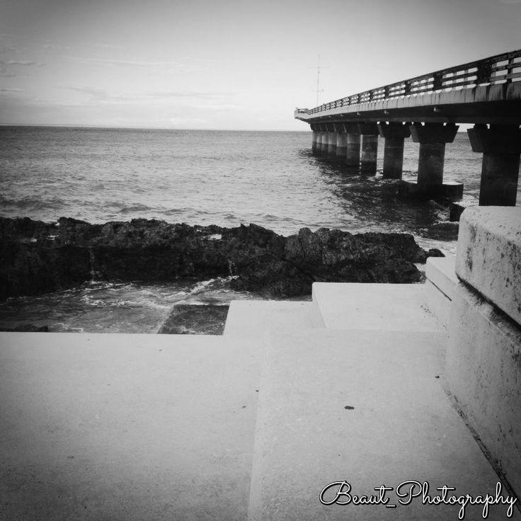 Taken by: Lwando_M Place: Port Elizabeth Year: 2013