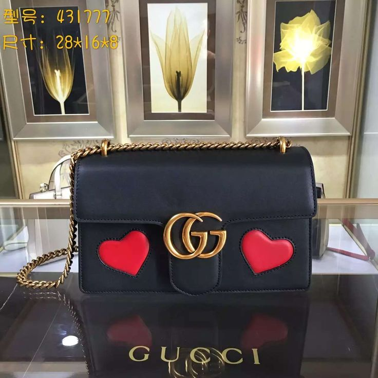 gucci Bag, ID : 48400(FORSALE:a@yybags.com), gucci leather backpack purse, gucci online shopping malaysia, rodolfo gucci, gucci headquarters, gucci established year, cucci store, gucci on sale, designer gucci name, 2016 gucci handbags, cheap gucci bags, gucci cool wallets, where to buy gucci, gucci small backpack, gucci hobo #gucciBag #gucci #gucci #purses #outlet