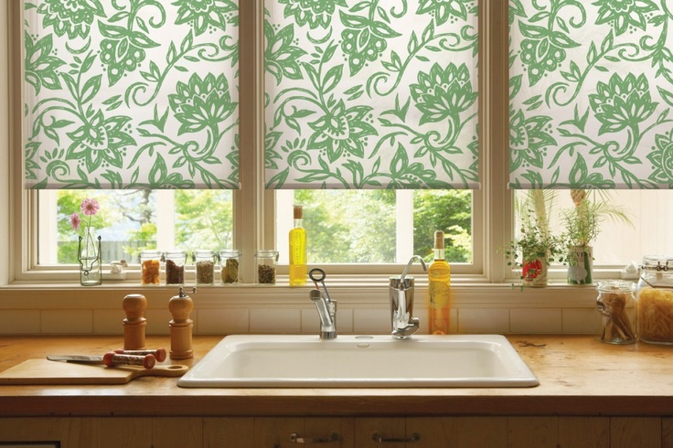 22 Best Images About Roller Shades On Pinterest Tropical