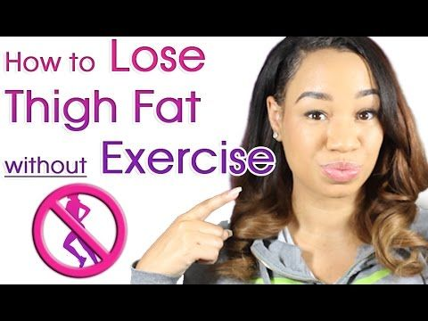 19 best quick weight loss tricks images on pinterest