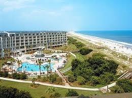 Litchfield Resort, Myrtle Beach.