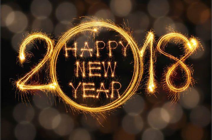 Gânduri pentru Noul An  Șterge ce-ai strâns rău în tine Când mergi seara la culcare. Cu sau fără rău știi bine Soarele oricum răsare.  Pierde-te dar nu cu firea Judecă dacă poți iartă Și nu omorî Iubirea Doar îngroap-o dacă-i moartă.  Oricât ai urî minciuna Dă șanse de două ori Are părți ascunse Luna D-apoi niște muritori.  Nu trăi doar ca să strângi Oricât ai n-o să-ți ajungă Poți să râzi sau poți să plângi Viața e la fel de lungă.  Să pui preț pe sentimente! Lucrurile de valoare Se măsoară…