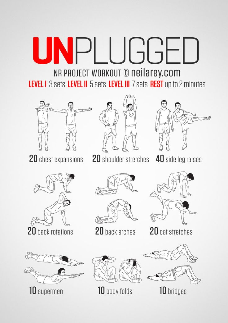 30 best images about Workout on Pinterest