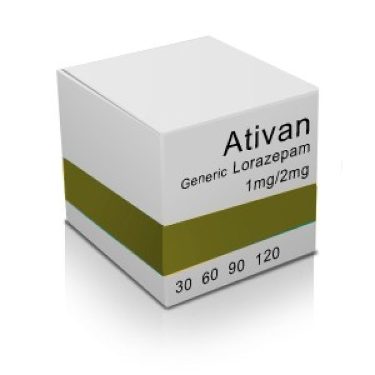 Buy ‪#‎Ativan‬ (Lorazepam) overnight shipping No prescription needed.