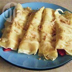 Crepes Grundrezept @ de.allrecipes.com
